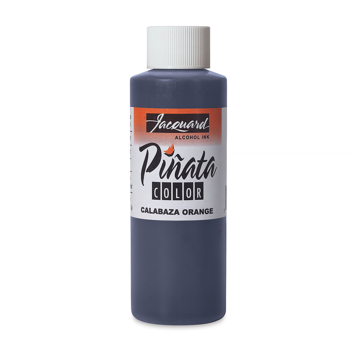 Jacquard Products AcidFree Pinata color Exciter Pack Ink 0.5 oz Assorted