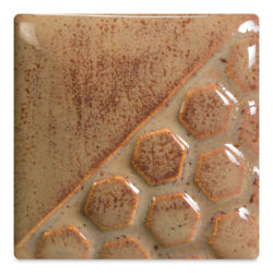 Mayco Elements Glaze - Ginger Root, Pint