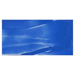 French Ultramarine Blue Light