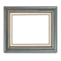 Blick Antique Style Frames Art