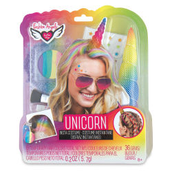 Fashion Angels Insta Costume - Unicorn