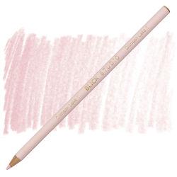 Blick Studio Artists' Colored Pencil - Crimson Lake 1 ...