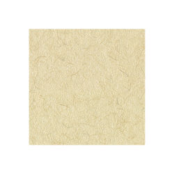 Crescent Matboard - 32'' x 40'' x 4 Ply, Ivory, Select Luster Parchment