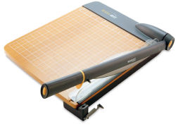 Trimair Guillotine Trimmers