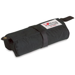 Weight Bags, Pkg of 4