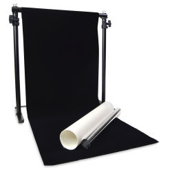 Savage Product Photography Effects Kit - Small