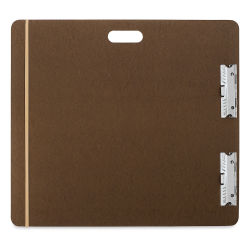 Blick Sketch Pad Board - 23-1/2'' x 26''