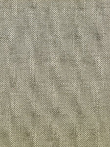 "Blick Unprimed Belgian Linen Canvas""></a>               </div>               <!--END Product Image-->              </div></li>             <!--CLOSE Product-->             <li>              <!--OPEN Product-->              <div>               <div class="