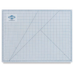 Cutting Mat, Translucent