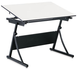 PlanMaster Drafting Table (Base Only)