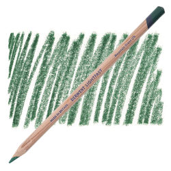 Derwent Lightfast Colored Pencil - Mountain Green
