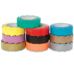 We R Memory Keepers Chevron Washi Tape