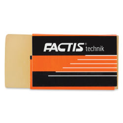 General's Factis Technik Eraser