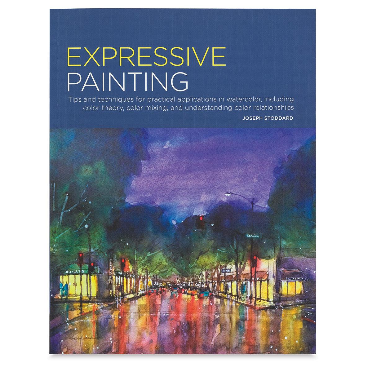 Watercolor Books Blick Art Materials