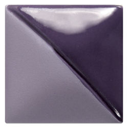 Mayco Fundamentals Underglaze - Pansy Purple, Pint