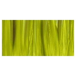 Sandalwood Green