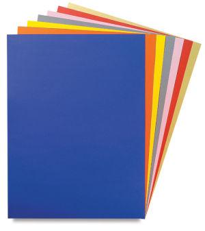 Blick Brand Cardstock