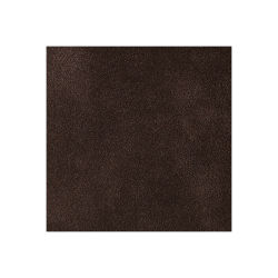 Crescent Matboard - 32'' x 40'' x 4 Ply, Cocoa, Select Suede