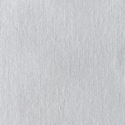 Fredrix Scholastic Canvas Roll - 57'' x 6 yards, Acrylic Primed