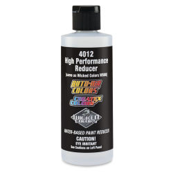 Createx High Performance Reducer - 4 oz