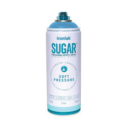 Sugar Aerosol Spray Paint - 400 ml Can, Bounty
