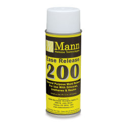 Smooth-On Ease Release 200 Spray, 12 oz