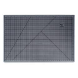 Blick Cutting Board - Transparent, 24'' x 36''