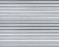 Corrugated Siding, Two pack