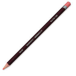 Derwent Coloursoft Pencil - Blush Pink