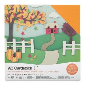 Cardstock-Neutral