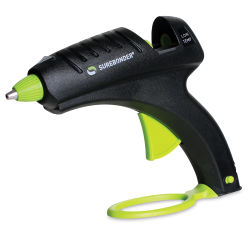 Surebonder Low Temperature 40W Glue Gun