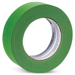 Shurtech FrogTape Masking and Painting Tape - .94'' x 60 yds, Multi-Surface