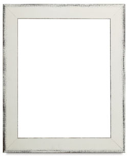 Sierra Wood Frame