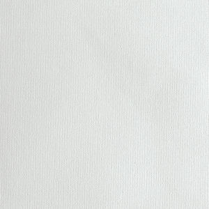 "Caravaggio丙烯酸涂料纯棉帆布卷""></a>               </div>               <!--END Product Image-->              </div></li>             <!--CLOSE Product-->             <li>              <!--OPEN Product-->              <div>               <div class="