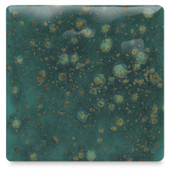 Mayco Jungle Gems Crystal Glaze - Mystic Jade, Pint