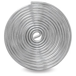 Richeson Armature Wire - 6 Gauge, 10 ft roll