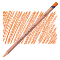 Derwent Lightfast Colored Pencil - Flame