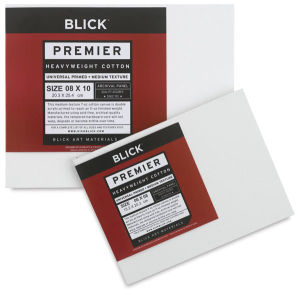 "布利克高级重量级棉花档案小组""></a>               </div>               <!--END Product Image-->              </div></li>             <!--CLOSE Product-->             <li>              <!--OPEN Product-->              <div>               <div class="