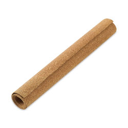 Darice Cork Roll