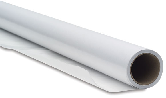 Glassine Interleaving Paper