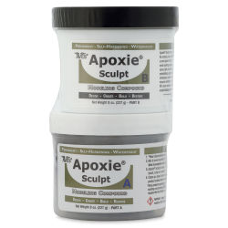 Aves Apoxie Sculpt, Natural 1 lb