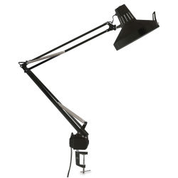Studio Designs LED Combo Lamp - Black