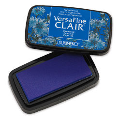 VersaFine Clair Ink Pad - Paradise