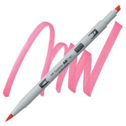 Tombow ABT PRO Alcohol Marker - Pink Punch, P803