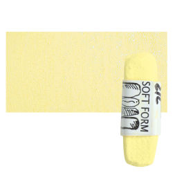 Cadmium Yellow Deep (Light)