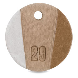 No. 29 Brown Stone Earthenware Clay