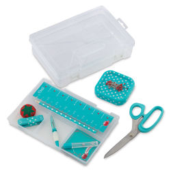 Dritz Sewing Box Kit