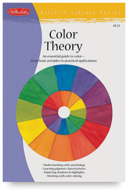 Color Theory (Paperback)
