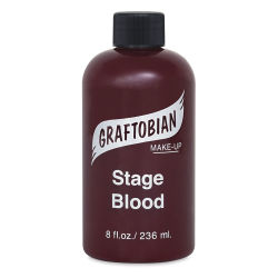 Graftobian Stage Blood - 8 oz