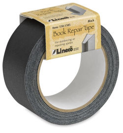 Spine Repair Tape